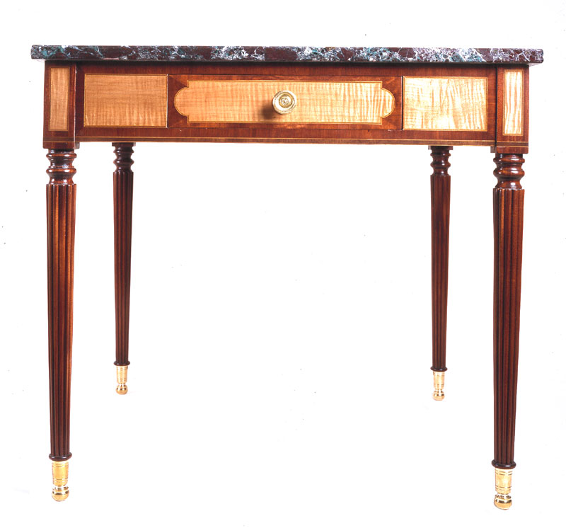 Art Nouveau Furniture Reproductions also 1950s Furniture Reproductions besides Antique Furniture Quotes further Art Deco Style additionally Empire French Furniture Periods. on art deco furniture reproductions