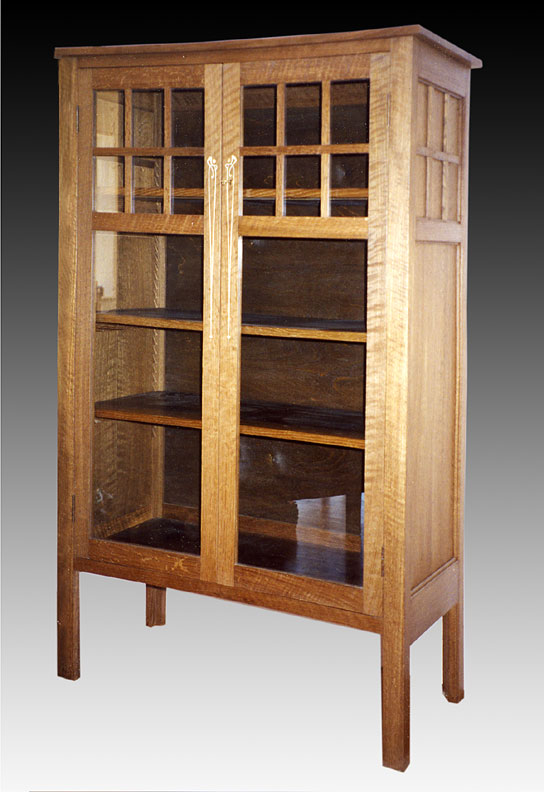 Early American Furniture Reproductions William J Ralston Fine Furniture