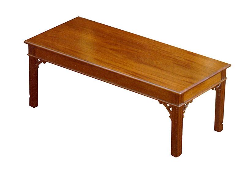 William J Ralston Fine Furniture
