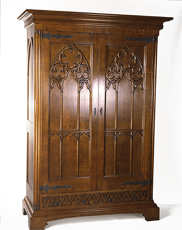 Ralston Furniture Reproductions P O Box 144 Cooperstown New York 13326 607 547 2675 E Mail Wralston212 Gmail Copyright 2019